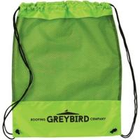 Buy cheap Selling well all over the world excellent quality drawstring bags target Made in China from wholesalers