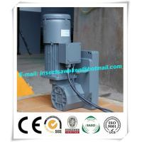 Wholesale LTD100 Compact Electric Hoist Light Weight With Unrestricted Wire Rope from china suppliers