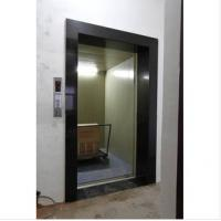 Wholesale High Effective Hydraulic Elevator System For Car Fan / Light Automatic Close from china suppliers