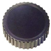 Wholesale 2012 new product barium ferrite magnet from china suppliers