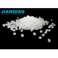 Wholesale Grafted PPO Plastics Additives And Compounding To Improve The Binding Force Of PPO Fiberglass from china suppliers