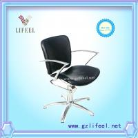 Wholesale fashional beauty salon furniture High quality Styling chair for salon from china suppliers