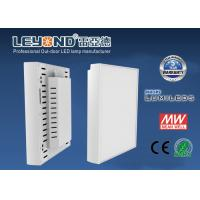 Wholesale Philips Luxeon 3030 Chip White Color Warehouse Lighting 100LM/W 150W LED Low Bay Light With Meanwell Driver from china suppliers