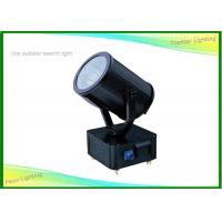Wholesale Ip44 Cool White Outdoor Search Lights Xenon Lamp 1kw 800 Hours Lifepan Glass Cover from china suppliers