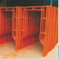 Wholesale Scaffold Frame from china suppliers