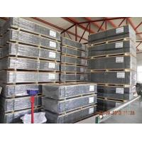 Buy cheap Anping Welded Wire Mesh Galvanizing Panel from wholesalers