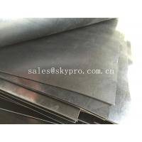 Wholesale Plain smooth rubber sheet both in flat sheet and long rolls ROHS/SGS from china suppliers