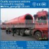 Buy cheap tin rotary kiln from wholesalers