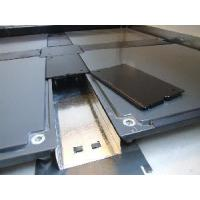 Quality Raised Access Floor Systems for sale