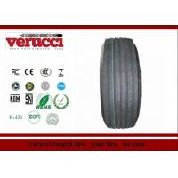 Wholesale Wear Resistance Radial Ply Tyres 385 / 65R22.5 1 Years Warranty from china suppliers