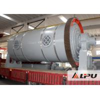 Wholesale Water - Cooling Anti - Explosion Mining Ball Mill For Aluminium Powder Production Industry from china suppliers
