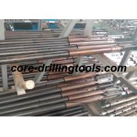 Wholesale BQ Wireline Overshot Assembly , Steel Overshot Drilling 1550 mm Length from china suppliers