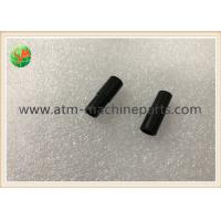 Wholesale Durable ATM Spare Parts / Black Plastic Spacer body For ATM Machine from china suppliers