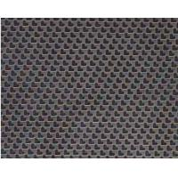 Wholesale Custom Made Heart Shape Hole 316, 430 Stainless Steel Perforated Sheets / Plates from china suppliers
