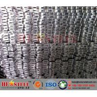 Quality 410S hex mesh, hex-mesh for sale