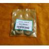 Buy cheap 5t051-2391-2 Kubota Diesel Engine Parts For Kubota Dc-60 And Kubota Dc-70 from wholesalers