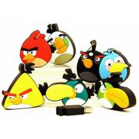 Wholesale for Promotional Purposes cartoon pen drive 256mb,512mb,1gb,2gb,4gb,8gb from china suppliers