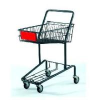 Wholesale Basket Trolley (MJYI-BT05) from china suppliers