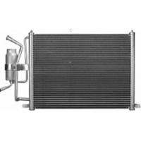 Wholesale Ford Condenser, FORD FIESTA Car air conditioner Condenser OE No.: 3N2119710AB from china suppliers