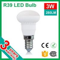 Wholesale ceramics R39 reflector led bulb,e14 led bulbs,e14 bulb,best led light bulbs,reflector led from china suppliers