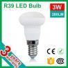 Buy cheap ceramics R39 reflector led bulb,e14 led bulbs,e14 bulb,best led light bulbs,reflector led from wholesalers