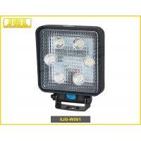 Wholesale 3w Epistar Led Work Light Lamp 12v For Vehicles L116*W43*H135mm from china suppliers