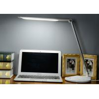 Quality Aluminum Alloy Desk Lamp for sale