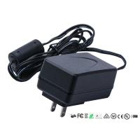 Wholesale 9V 6V Universal Power Adapter AC Input 6 Volt 3A Dc 3000mA 18W Output from china suppliers