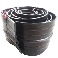 Wholesale High quality hydrophilic rubber waterstop / rubber waterstop sellers from china suppliers