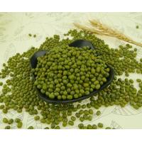 Buy cheap high quality new crop bulk green mung beans nice price from wholesalers