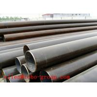 Wholesale Stainless Steel Seamless Pipe/Tubes EN10216-5/ASTM A312 from china suppliers