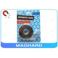 Wholesale Magnetic Adhesive Products Sticky Magnetic Strips for Supermarket Sales from china suppliers
