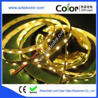 Wholesale warm white led strip from china suppliers