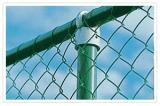 Wholesale PVC Coated Guarding Mesh from china suppliers