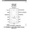Buy cheap ADXL345BCCZ-RL7 ADI NEW and ORIGIONAL 17+ LGA-14 (3-Axis, ±2 g/±4 g/±8 g/±16 g Digital Accelerometer) from wholesalers