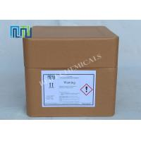 Quality 77214-82-5 Electronic Iron(III)P-toluenesulfonate As PEDT Polymerization Dopant for sale