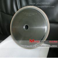Wholesale Bronze bonded diamond cutting discs from china suppliers