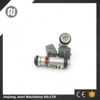 Wholesale Fuel Injector 33.5lb-350cc: 27609-01B, IWP043 Harley Davidson FLTR from china suppliers