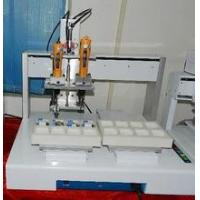 Wholesale Electronics Assembly Screw Tightening Machine Screwdriver Machine from china suppliers