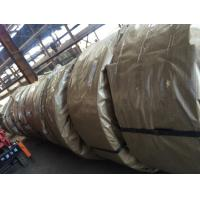 Wholesale High Cooper Coil Stainless Steel Grade 201 Corrosion Resistance For Deep Drawing from china suppliers