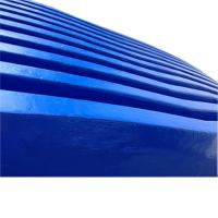 Wholesale Sandvik JM  CJ Wide Tooth Jaw Plate manganese crusher liners crusher wear parts jaw crusher plates for mining from china suppliers