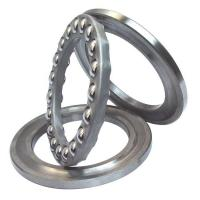Wholesale 2RS High Precision Angular Contact Ball Bearing For Machine from china suppliers