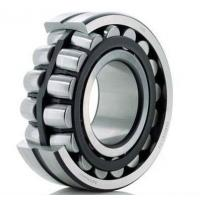 Wholesale ABEC-5 Open Spherical Roller Bearing Stainless Steel Roller Bearing ID 65mm 22313 from china suppliers