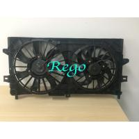 Wholesale GM3115187 New Replacement Radiator OEM Fan Radiator Cooling Fans & Motors NEW for IMPALA  06-12 from china suppliers