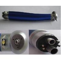 Wholesale SDTX-124SULED High Speed Handpiece from china suppliers