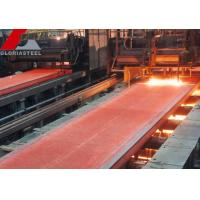 Wholesale Technical conditions for plates of SA203GrE from china suppliers