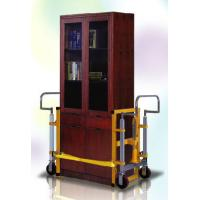 Buy cheap FM 180A furniture / equipment mover from wholesalers