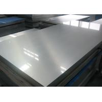 Wholesale A3 / A4 Lamination Card Consumables 0.8mm thickness Glossy And Matt Surface from china suppliers