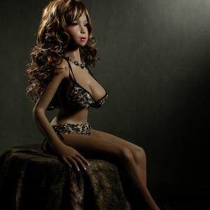 Quality Angel sex doll 120cm Heated Silicone Sex Doll Big Breasts mini oral sex doll for sale