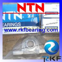 Wholesale Reliable Performance NTN Pillow Block Bearing ISO9001 Certificated SSUCP205-16 from china suppliers